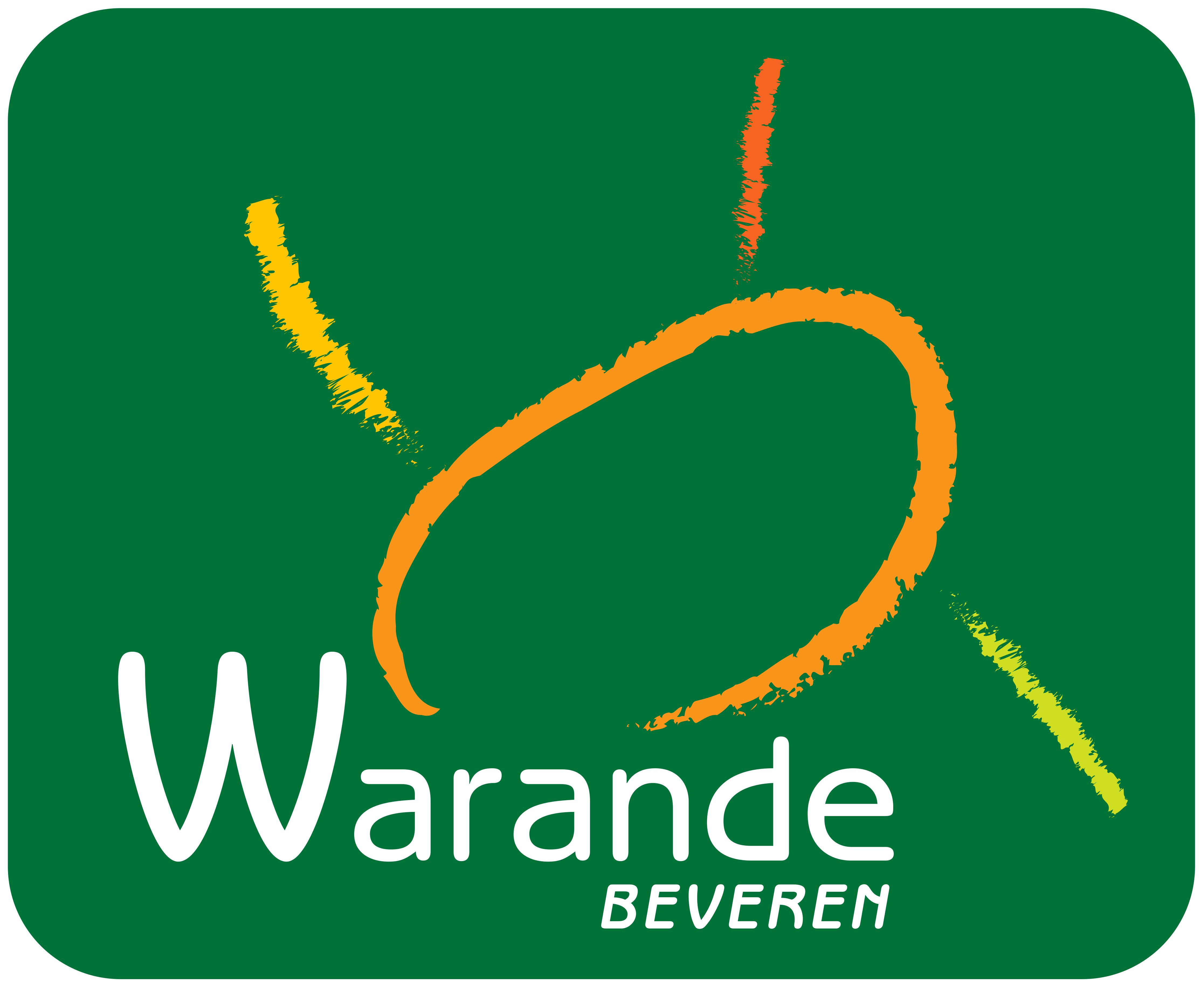 Warande Beveren